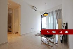 Duo Residences photo thumbnail #14