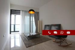 Duo Residences photo thumbnail #15