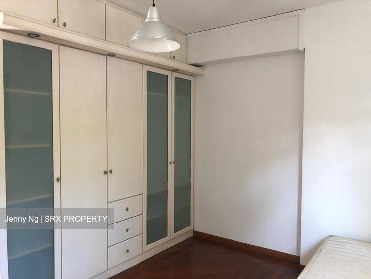 Blk 26 Dover Crescent (Queenstown), HDB 5 Rooms #224707221
