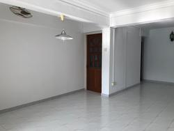 Blk 26 Dover Crescent (Queenstown), HDB 5 Rooms #224707191