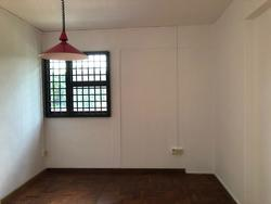 Blk 26 Dover Crescent (Queenstown), HDB 5 Rooms #224707341