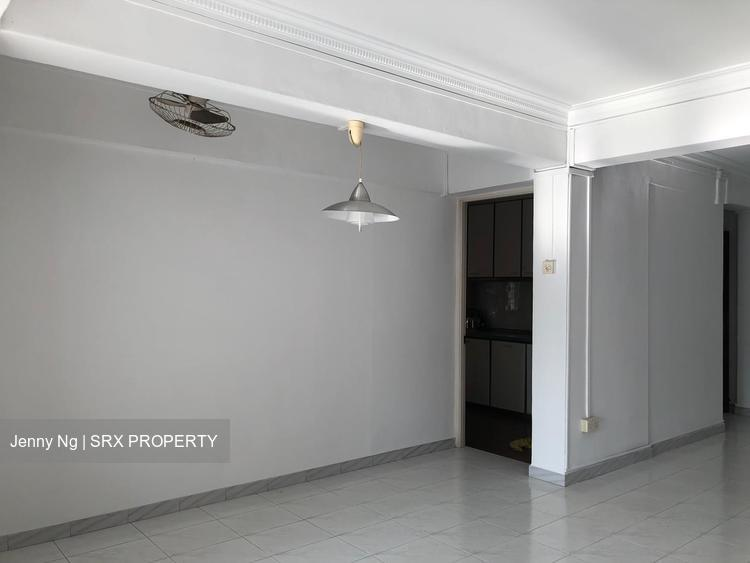 Blk 26 Dover Crescent (Queenstown), HDB 5 Rooms #224708081