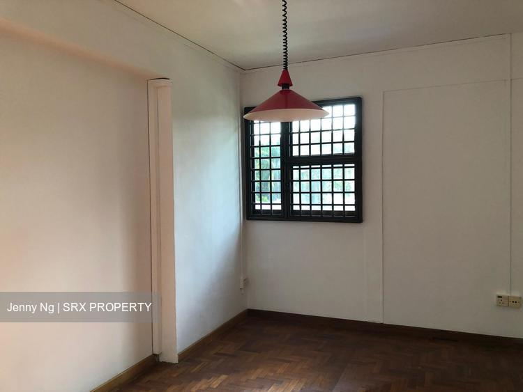 Blk 26 Dover Crescent (Queenstown), HDB 5 Rooms #224708171