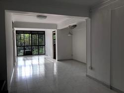 Blk 26 Dover Crescent (Queenstown), HDB 5 Rooms #224708091