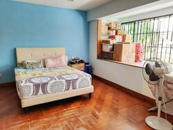 Blk 404 Sin Ming Avenue (Bishan), HDB Executive #254475801