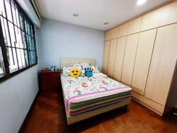 Blk 404 Sin Ming Avenue (Bishan), HDB Executive #254476071