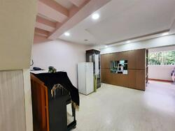 Blk 404 Sin Ming Avenue (Bishan), HDB Executive #254476181