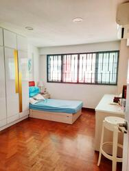 Blk 404 Sin Ming Avenue (Bishan), HDB Executive #254476441