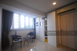 Blk 111A Depot Road (Bukit Merah), HDB 5 Rooms #224986901