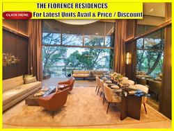 The Florence Residences (D19), Apartment #225023711
