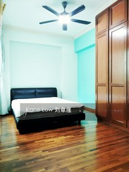 simei-green-condominium photo thumbnail #3