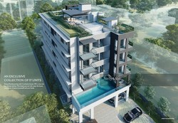 Seraya Residences (D15), Apartment #225367481