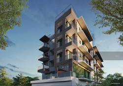 Seraya Residences (D15), Apartment #225367561