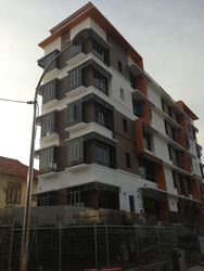 Ria Apartments photo thumbnail #2