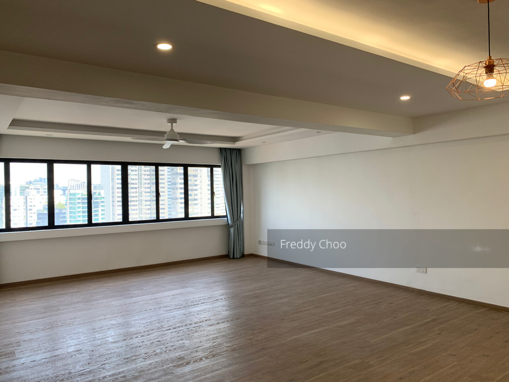 Lucky Plaza (D9), Apartment #225426051