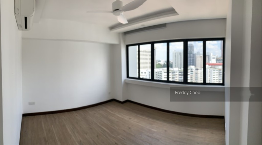 Lucky Plaza (D9), Apartment #225426081