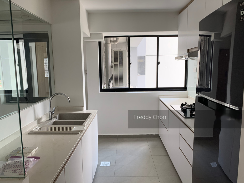 Lucky Plaza (D9), Apartment #225426111