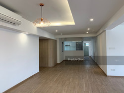 Lucky Plaza (D9), Apartment #225426061