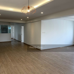 Lucky Plaza (D9), Apartment #225426071