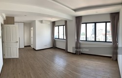 Lucky Plaza (D9), Apartment #225426121