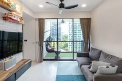 Foresque Residences photo thumbnail #1