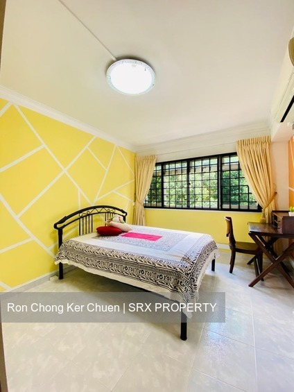 Blk 94C Bedok North Avenue 4 (Bedok), HDB Executive #225709841