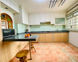 Blk 94C Bedok North Avenue 4 (Bedok), HDB Executive #225709901