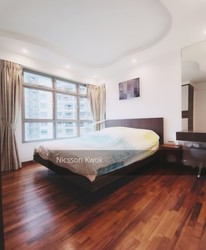 Blk 475C Parkland Residences (Hougang), HDB 4 Rooms #225800051