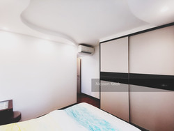 Blk 475C Parkland Residences (Hougang), HDB 4 Rooms #225800061