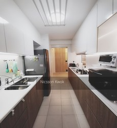 Blk 475C Parkland Residences (Hougang), HDB 4 Rooms #225800151
