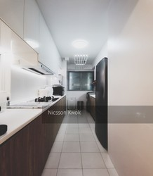 Blk 475C Parkland Residences (Hougang), HDB 4 Rooms #225800181