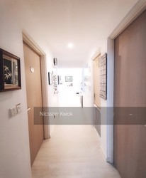 Blk 475C Parkland Residences (Hougang), HDB 4 Rooms #225800211