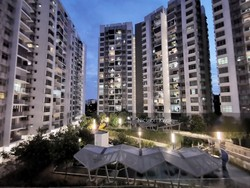Blk 475C Parkland Residences (Hougang), HDB 4 Rooms #225800271