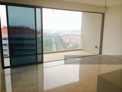 centro-residences photo thumbnail #3