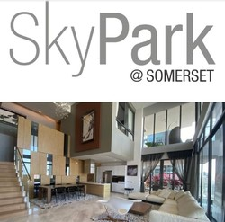 skypark-@-somerset photo thumbnail #6
