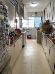 Bukit Batok Street 33 photo thumbnail #10