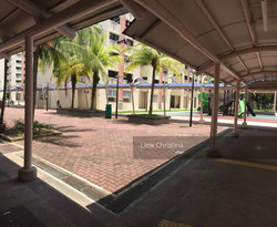 Clementi West Street 2 photo thumbnail #2