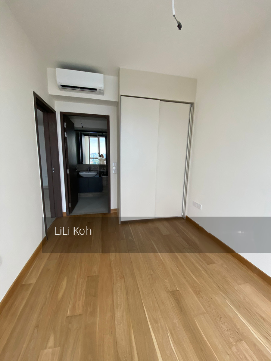 Park Place Residences At Plq (D14), Apartment #226706571