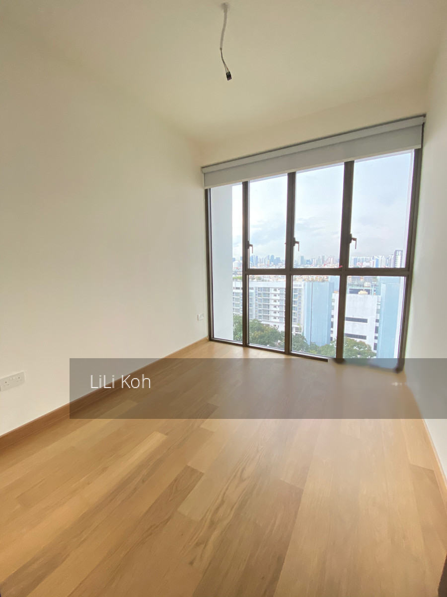 Park Place Residences At Plq (D14), Apartment #226706591