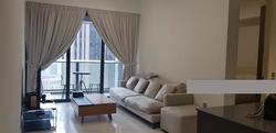 Duo Residences (D7), Apartment #226736671
