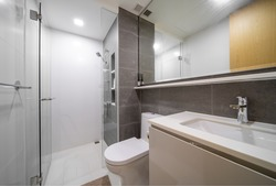 Bartley Residences (D19), Apartment #227153471