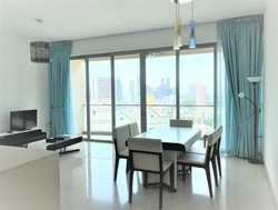 Martin Place Residences photo thumbnail #1
