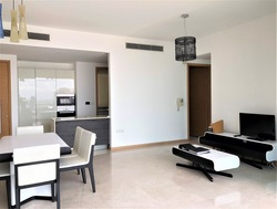 Martin Place Residences photo thumbnail #6