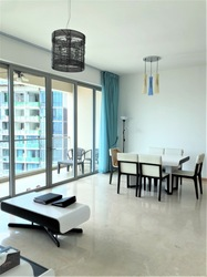 Martin Place Residences photo thumbnail #7