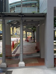 Anchorvale Link photo thumbnail #7