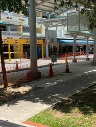 Anchorvale Link photo thumbnail #8