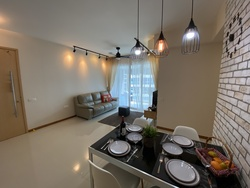 The Tampines Trilliant (D18), Condominium #227818601