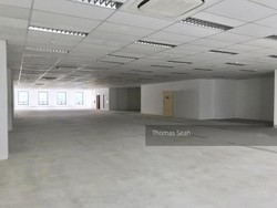 Prinsep Street (D7), Office #227629541