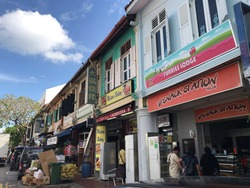 Joo Chiat Road photo thumbnail #4