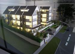 West Shore Residences photo thumbnail #2
